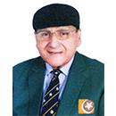 Ikram Rabbani