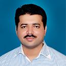 Imran Bashir