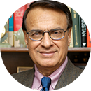 Shamshad Ahmad