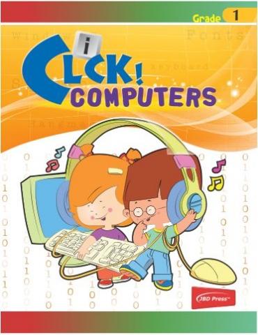 Click Computer 1