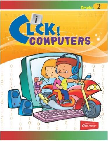 Click Computer 2