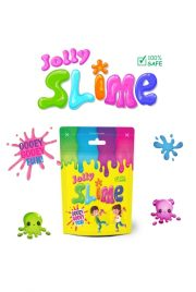 Slime Pack of 1