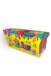 Slime Pack of 2