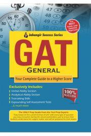 GAT General