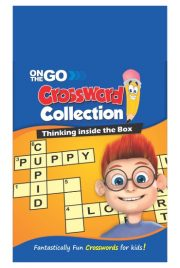 Cross Word Collection