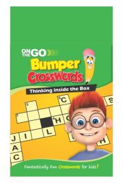 Bumper Cross Word