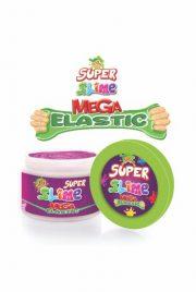 Super Slime Mega Elastic