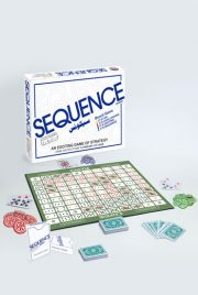 sequence-game-ad-new