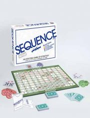 sequence-game-ad-new-370×480